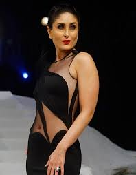 Top 7 Hot Bollywood Actresses Fitness And Diet Secrets Revealed