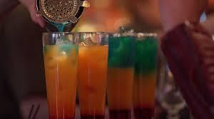 Best 25 Pinnacle Vodka Drinks Ideas On Pinterest  Pinnacle Vodka Party Cocktails Vodka