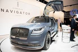 2018 lincoln navigator colors. wonderful 2018 2018 lincoln navigator colors price interior intended lincoln navigator colors