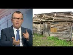 Видеозаписи Prosto Vasilich | ВКонтакте
