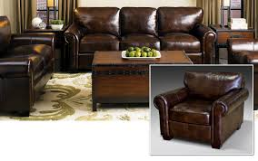 leather furniture design ideas. Interesting Images Of Cindy Crawford Living Room Furniture Design Ideas : Extraordinary Decoration Leather A