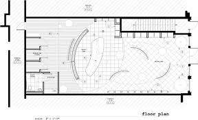 ... Store Layout Software Gorgeous Retail Store Floor Plan Examples Software  Listing 1 Step 1 Provide ...