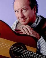 <b>Volker Höh</b> ist einer der vielseitigsten deutschen Gitarristen. - volker_hoeh6