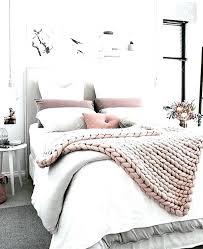 Bedroom ideas for white furniture Pinterest Grey White Bedroom Grey And White Bedroom Simple Grey And White Bedroom Ideas White Bedroom On Grey Bedroom Ideas Grey Carpet White Furniture Bedroom Thesynergistsorg Grey White Bedroom Grey And White Bedroom Simple Grey And White