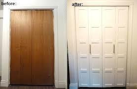 sliding closet door repair sliding closet door repair designs sliding closet door off track repair