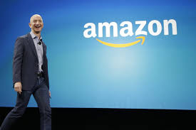 Jeff Bezos Quotes Stunning Amazon's Jeff Bezos Outlines How He Tries To Keep Retail Giant In