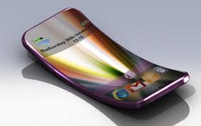 future technology in mobile phones. future of cell phones 7 technology in mobile p