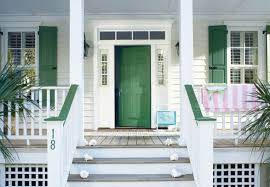 patio paint ideas5 Ways to Update Your Porch With Paint  Inexpensive Ways to