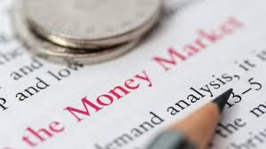 In payment terms, is da safe for an exporter? Money Market Funds Advantages And Disadvantages
