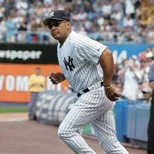100 Yankees: #62 Reggie Jackson ...