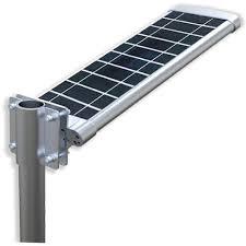 Solar Light Installation Project Service Manufacturer From MaduraiSolar Light Project