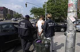 satirical essay about drugs writework operation mallorca us drug enforcement administration 2005