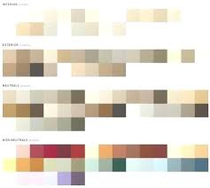 Dunn Edwards White Color Chart Porous Stone Dunn Edwards Watchdramaonline Co