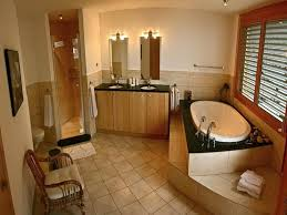 traditional bathroom designs 2013. Traditional Bathroom Designs With Wood Frame Window 2013