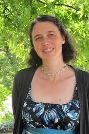 Brooke H. Findley, Ph.D.   Penn State Altoona