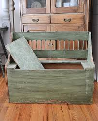 pin this a wooden toy box is the perfect solution for storing all the toys that come with