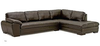 l shaped sofa leather c shaped sectional sofa luxury sofas leather sofa set grey l shaped