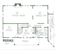 Empty nester house plans house plan best empty nest house plans