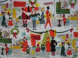 A Retro Christmas Quilt | She is a jack of all trades & I ... Adamdwight.com