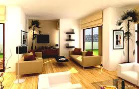 Awesomestudioapartmentlayoutwithsinglebedroomalong - Modern studio apartment design layouts