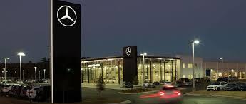 Jackson Lighting Center Ridgeland Ms Mercedes Benz Of Jackson Mississippi Luxury Car Dealer