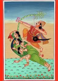 Image result for god manmadha images