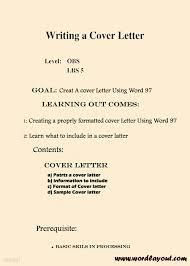 Definition Of Resume Letter Gallery Of What Is Resume Cv And Cover