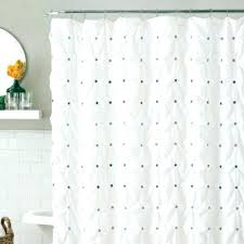 84 inch long shower curtains inch long shower curtain classics x from bed bath beyond 84 inch long shower curtains