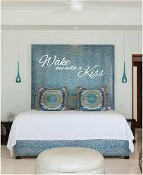 wake me with a kiss vinyl bedroom wall art designon blue canvas decal hang on white on vinyl wall art ideas with wall art best pictures bedroom wall art decor wall art for the