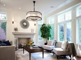 family room chandelier park traditional living two story family room chandelier