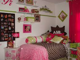 interior cool dorm room ideas. Fabulous How To Decorate Dorm Room With Ideas For Small Rooms Best Images About Interior Cool