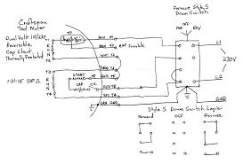 jeep yj headlight switch wiring diagram nemetas aufgegabelt info full size of 1995 jeep yj tail light wiring diagram stereo 1988 wrangler diagrams trusted capacitor