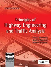 9788126531653: Principles of Highway Engineering and Traffic ...