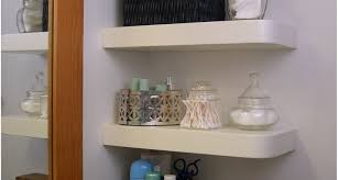 corner furniture piece. Full Size Of Shelf:floating Shelf Mount Corner Piece Shelves Wall Box Bar Wood Furniture I