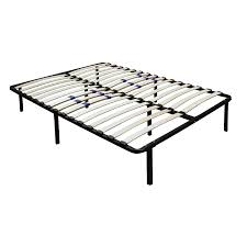 Amazon Flex Form Finnish Platform Bed Frame Metal Mattress