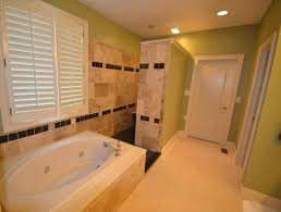 bathroom remodeling bay area. Bathroom Remodel Bay Area Alluring Acrylic Remodeling Design Ideas Review S