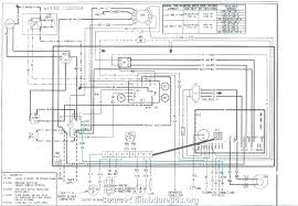 rheem pool heater parts heat pump installation maintenance sizing rheem pool heater parts heat pump installation maintenance sizing wiring schematic diagrams source 4 manuals water 406a p