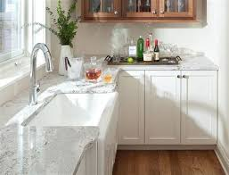 sumerhill best quartz countertops for kitchen the 25 cambria intended remodel 45