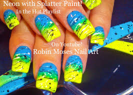 421 best CUTE nail art pictures with tutorials images on Pinterest ...