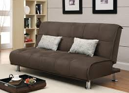 modern futon sofa bed. Beds Transitional Styled Sofa Sleeper Futon Bed Model 300276 Modern