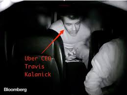 Cuts Uber Drivers Over Are Price Growing Business Angrier Insider qOYx74P