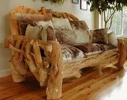 log furniture ideas. log furniture ideas s