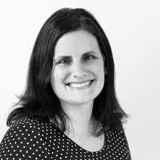 Tracey Zimmerman (@trzimmerman) | Twitter