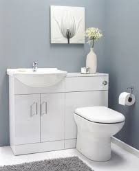 gloss gloss modular bathroom furniture collection vanity. plain furniture saturn gloss white bathroom vanity basin sink cabinet u0026 wc toilet furniture  set for modular collection