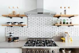 Best Small Kitchen Storage Ideas Hgtv