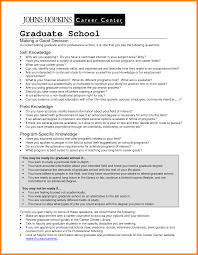 8 Graduate School Letters Of Recommendation Samples