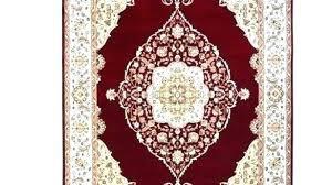 coastal themed rugs uk