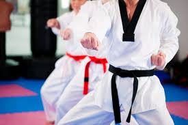 advice before you test for your taekwondo black belt yoo s  if you are preparing for your black belt in taekwondo you can trust your instructors will let you know when you are ready on the day make sure that you