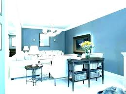 brown and blue living room decorating ideas green decor