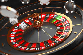Top benefits of playing at an online casino during COVID-19 – Film Daily